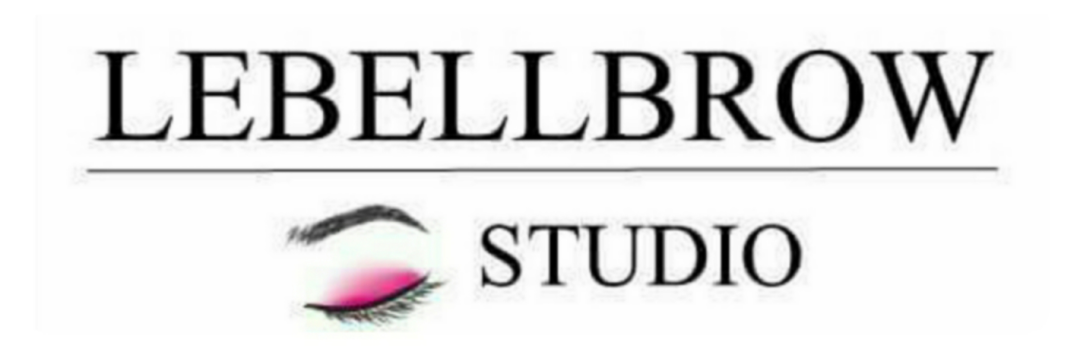 Lebellbrow Studio Eyebrow Embroidery Specialist